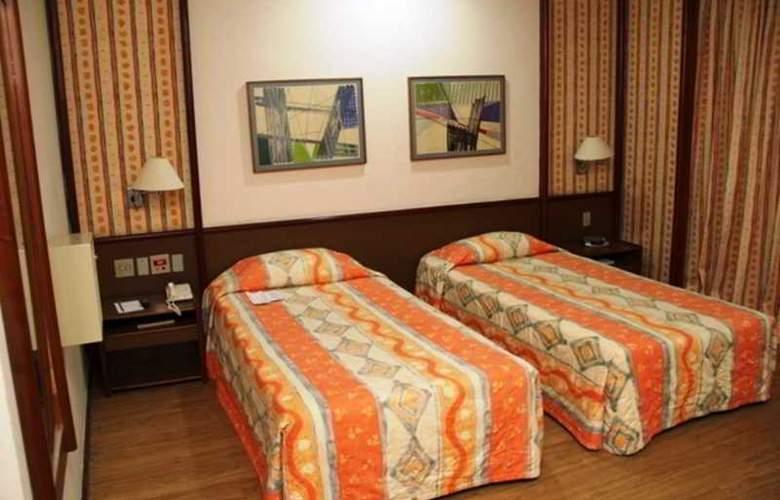 Luxor Aeroporto - Room - 1