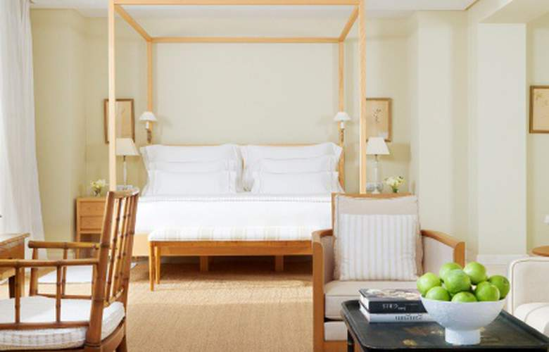 The Ritz-Carlton, Abama - Room - 23