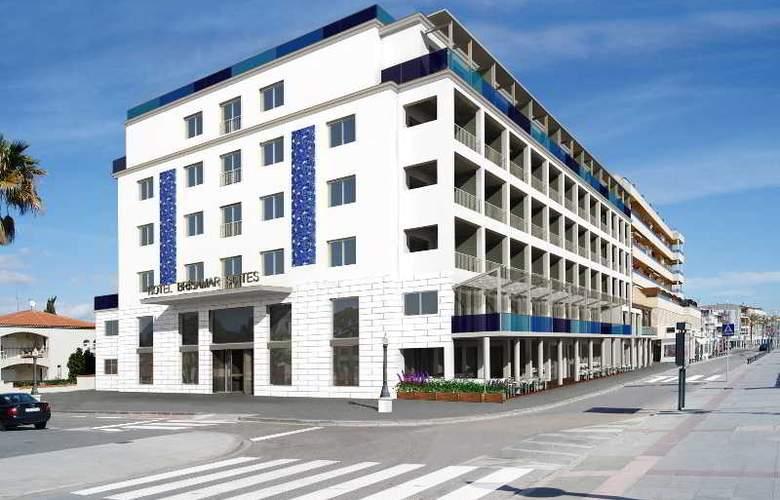 Brisamar - Hotel - 3