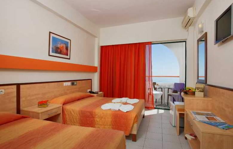 Palmera Beach Hotel and Spa - Room - 3