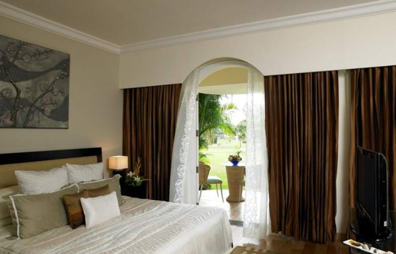 Zuri Whitesands - Room - 5