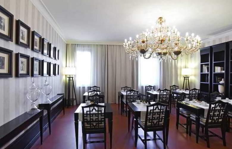 Santa Maria Foris - Bar - 9