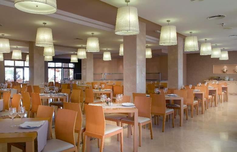 Macia Donana - Restaurant - 3