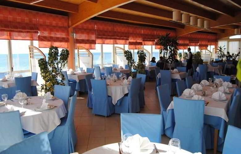 Aragosta - Restaurant - 14