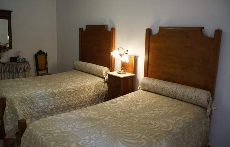 Quinta De S. Caetano - Room - 14
