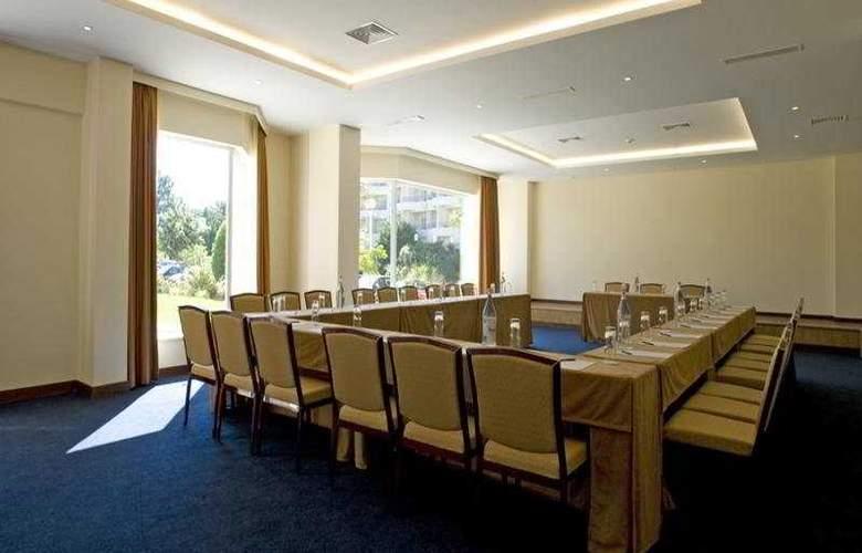 Porto Bay Falesia - Conference - 4
