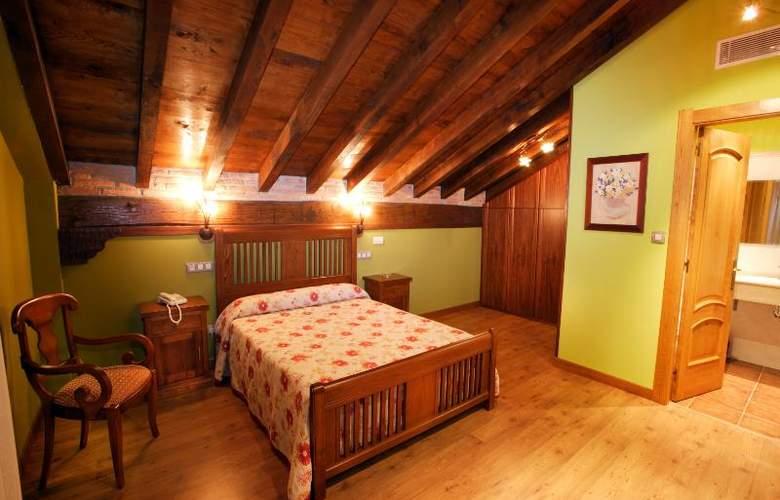 Complejo San Marcos Posada - Room - 19
