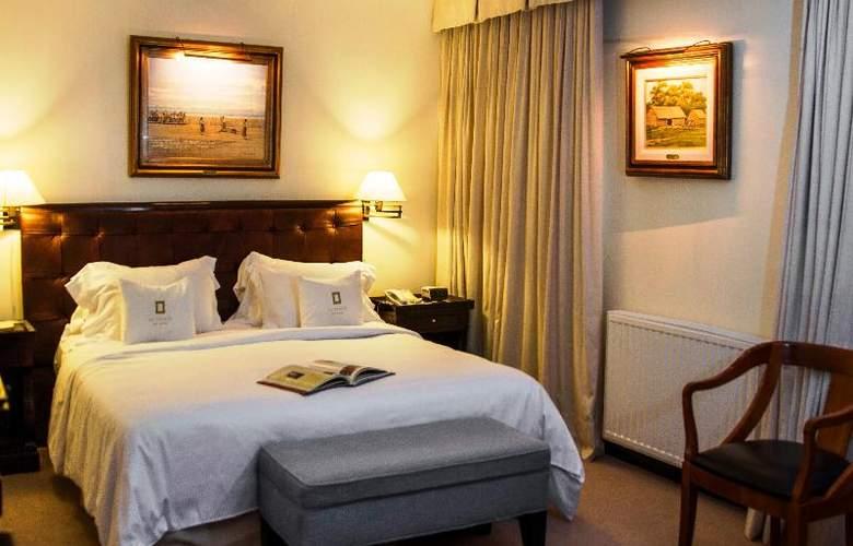 El Casco Art Hotel - Room - 13