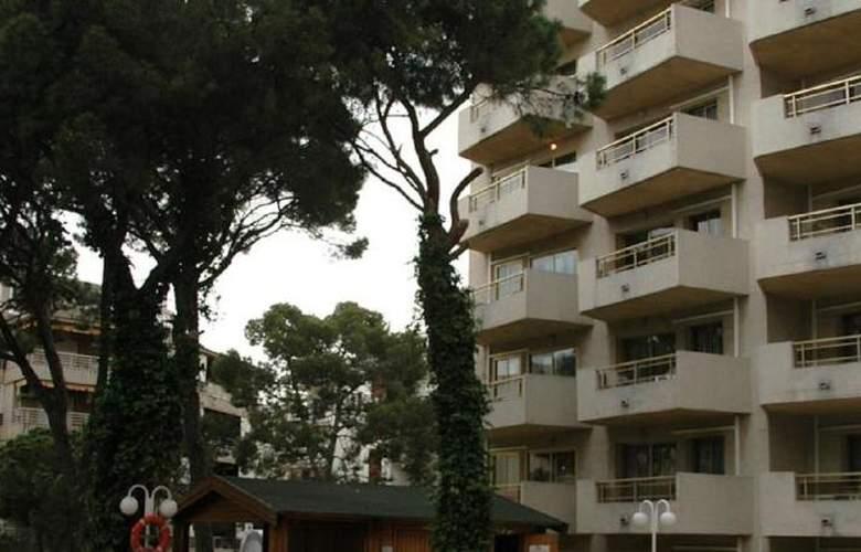 Almonsa Playa - Hotel - 6