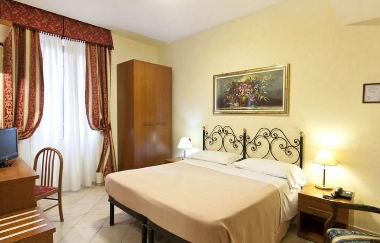 Stromboli - Room - 8
