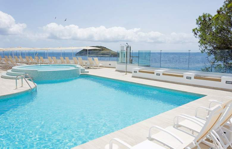 HSM Sandalo Beach - Pool - 20
