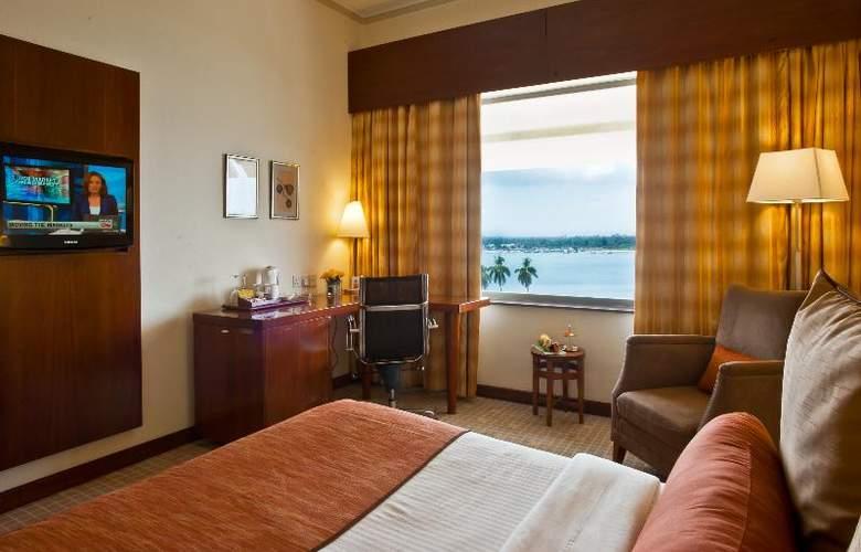 New Africa Hotel & Casino - Room - 13