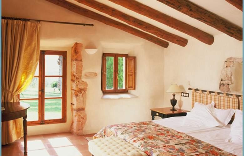 La Reserva Rotana - Room - 0