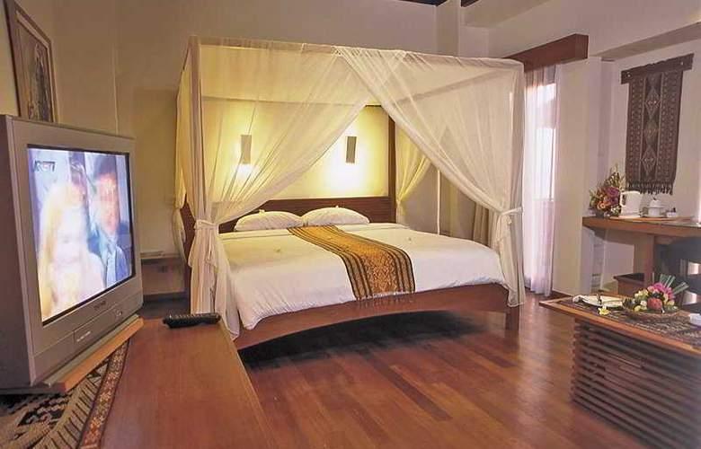 Mercure Kuta Bali - Room - 4
