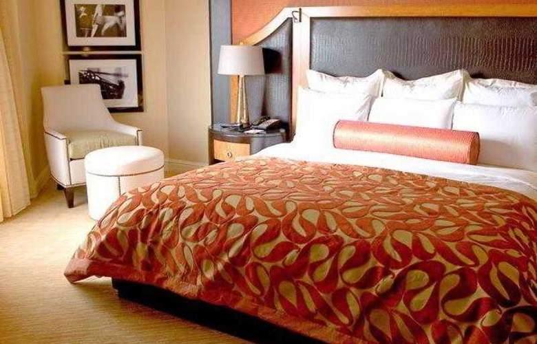 Oakland Marriott City Center - Hotel - 5