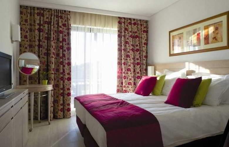 As Cascatas - Room - 2