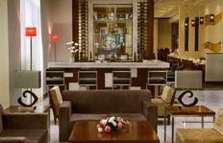 Park Inn - Hotel - 0