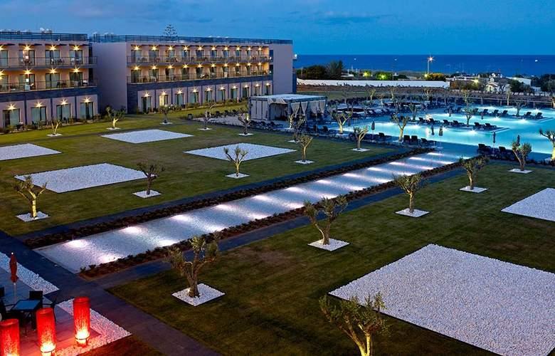 Vila Gale Lagos - Hotel - 0