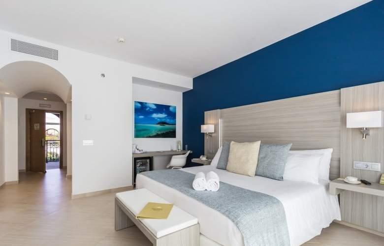 Sensimar Royal Palm Resort & Spa - Room - 2