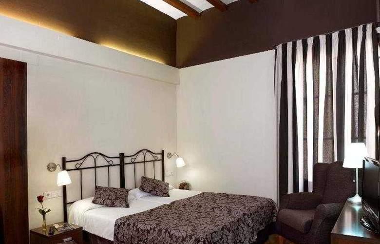Villa Engracia Hotel Rural - Room - 7