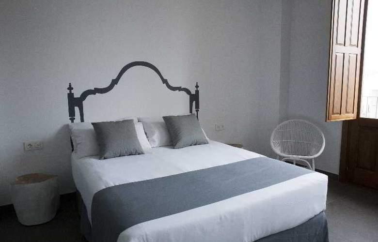 Valenciaflats Torres de Quart - Room - 2