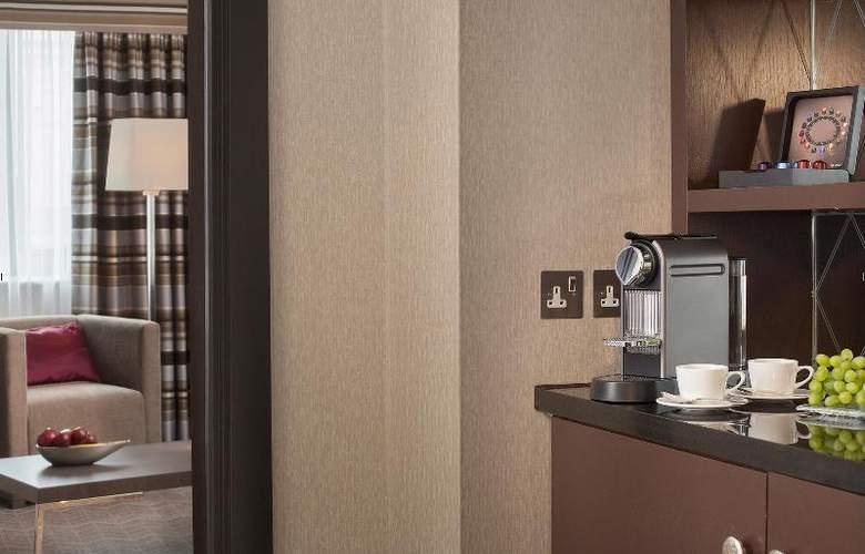 Jumeirah Lowndes - Room - 7
