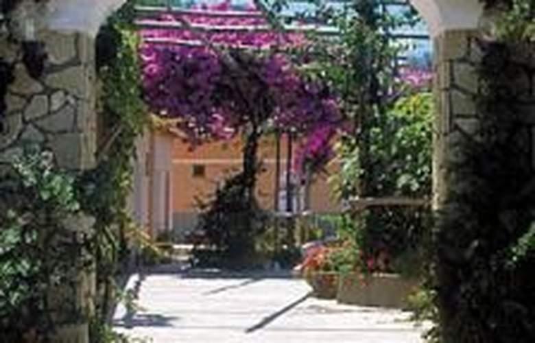 Hotel Il Girasole - Hotel - 0