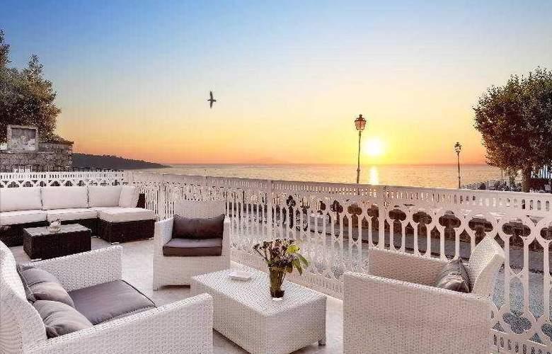 Mediterraneo - Terrace - 7