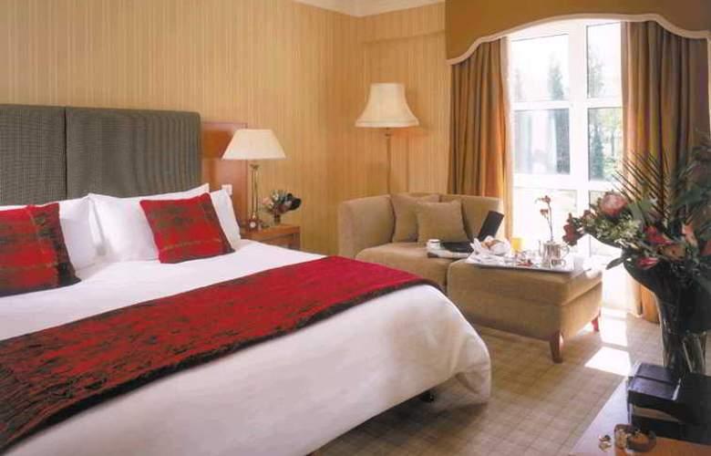 Killarney Park - Room - 16