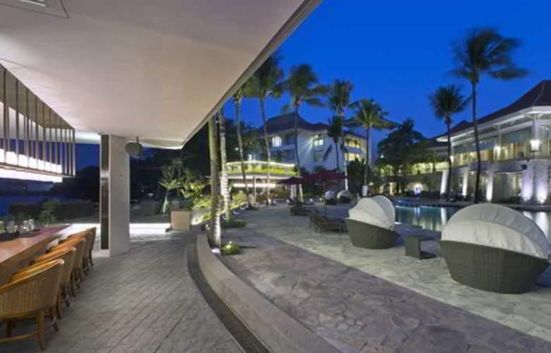 SHERATON BANDARA HOTEL - Hotel - 10