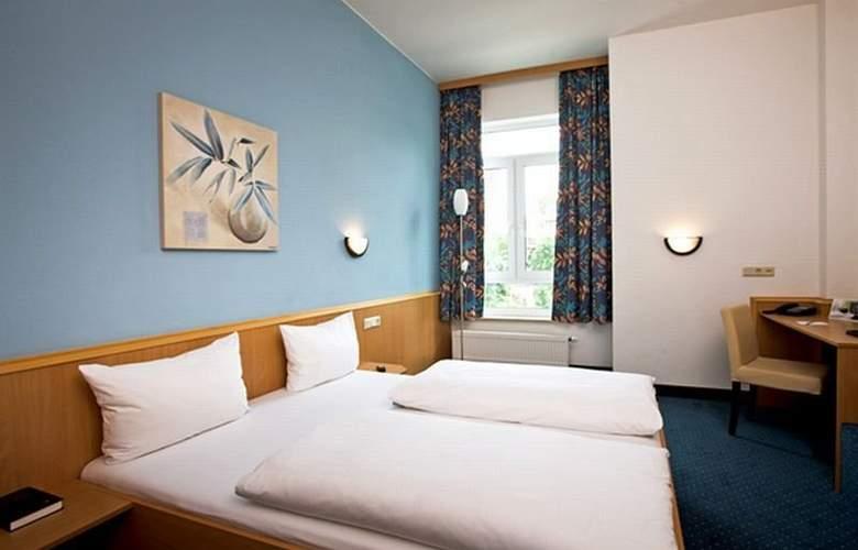 Achat Comfort Bretten - Room - 2