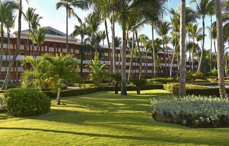 Iberostar Dominicana - Hotel - 12