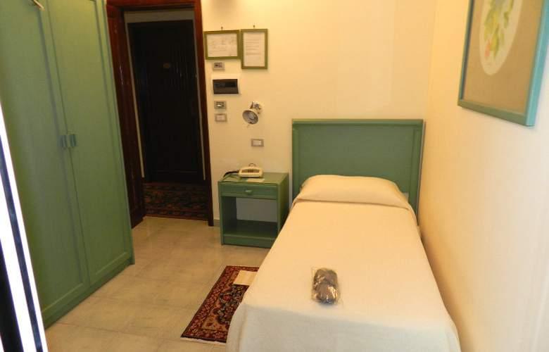 Hotel Il Mulino - Hotel - 7