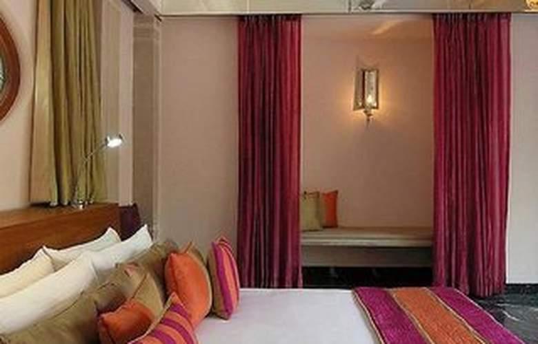 Usha Kiran Palace - Room - 3