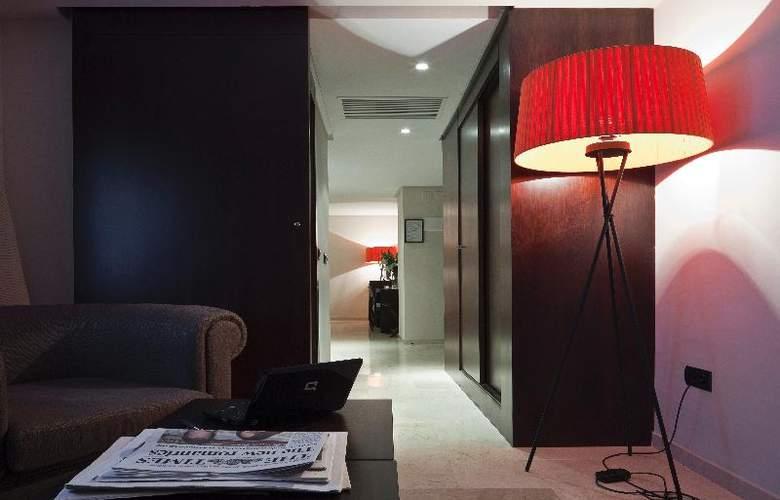 Fernando III - Room - 51