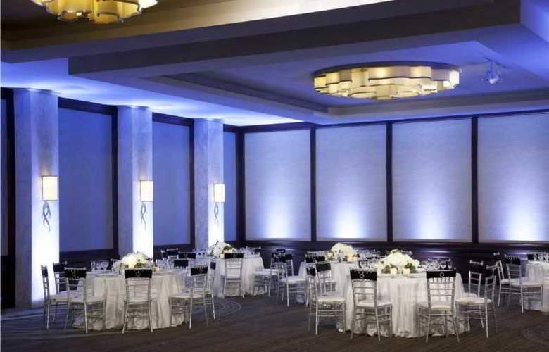 The Westin Michigan Avenue Chicago - Hotel - 1