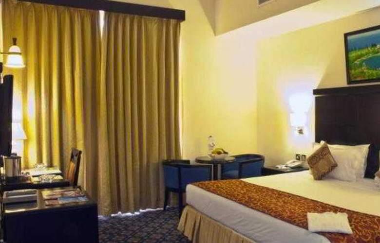 Regent Beach Resort Jumeirah - Room - 11
