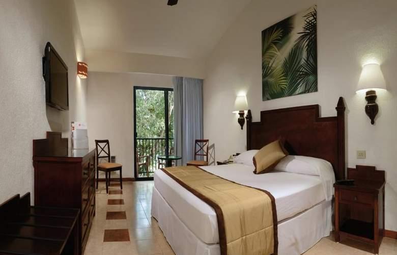 Riu Lupita - Room - 2