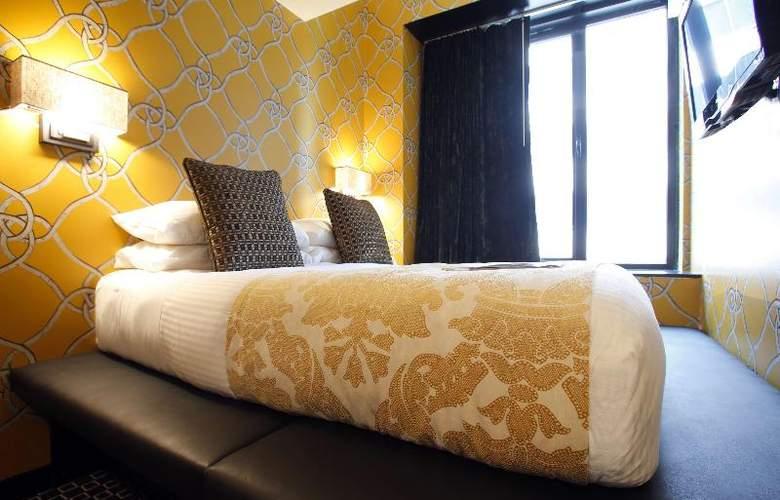 Room Mate Grace - Room - 23