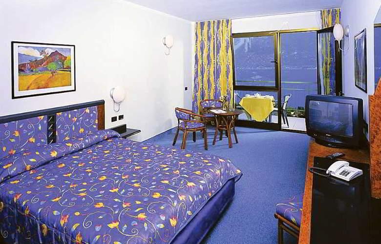 San Pietro - Room - 6