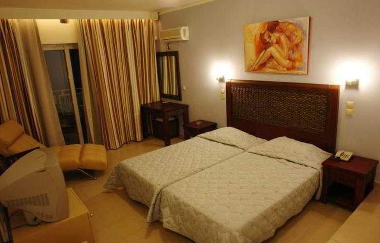 Nefeli - Room - 7