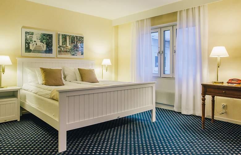 Quality Hotel Vasteras - Room - 10