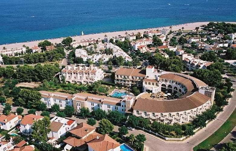 Pino Alto - Hotel - 0