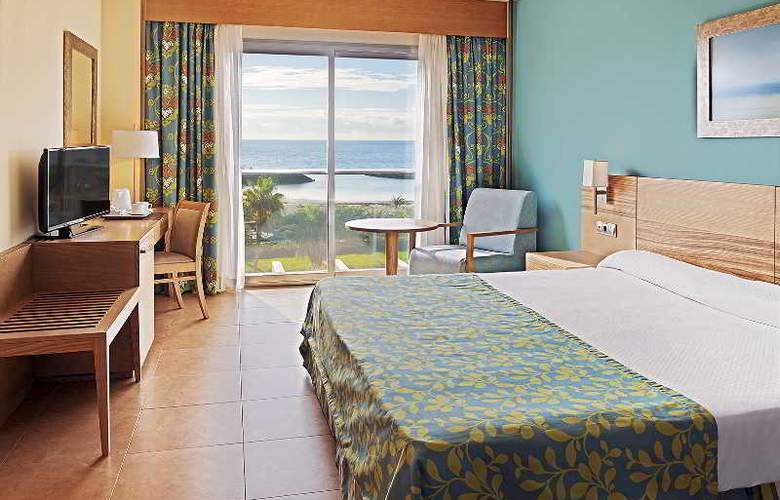 Elba Carlota Beach and Convention Resort - Room - 18