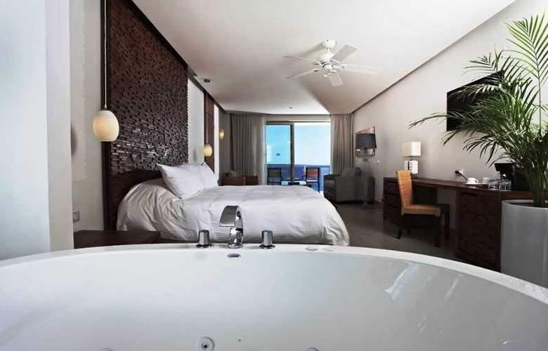 Finisterra - Room - 12