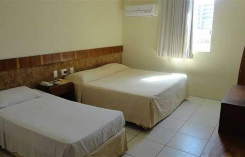 Fortpraia Hotel - Hotel - 5