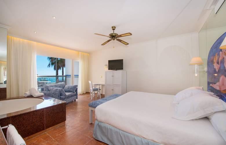 Iberostar Costa del Sol - Room - 14