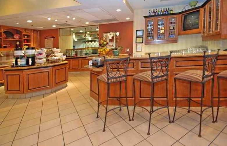Hilton Garden Inn Kankakee - Hotel - 6