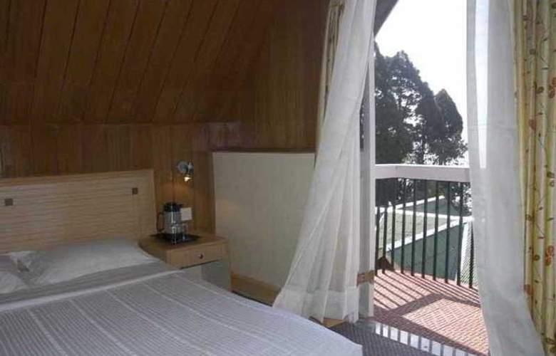 Silver Oaks - Room - 5
