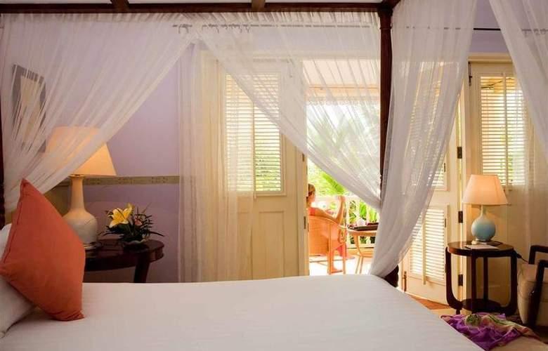 La Veranda Resort - Room - 25